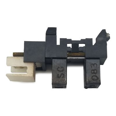 for Epson Stylus Pro 4880 / 4800 / <font><b>7880</b></font> / 9800 Home Sensor printer parts image