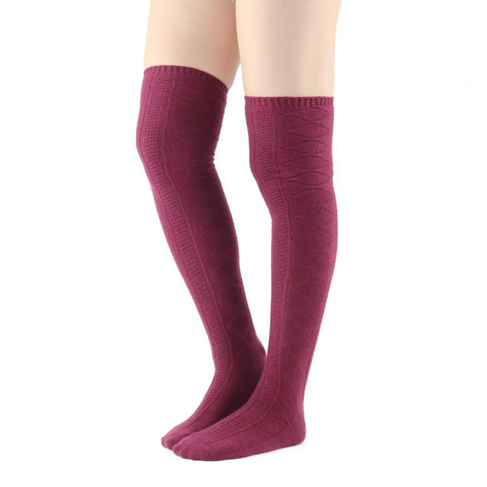 f36d1c222 Detail Feedback Questions about Women Stockings Compression Fashion ...