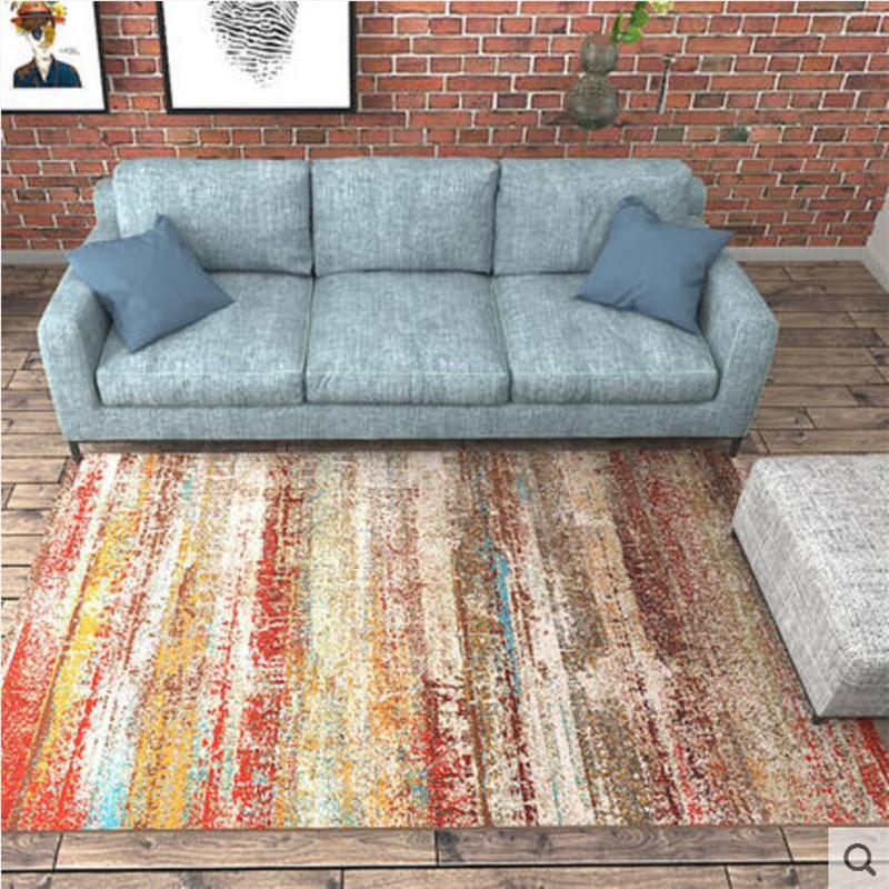 Turkey Style Soft Polyester Delicate Carpets For Living Room Bedroom Rugs Home Carpet Floor Door Mat Hot Sale Classical Area RugTurkey Style Soft Polyester Delicate Carpets For Living Room Bedroom Rugs Home Carpet Floor Door Mat Hot Sale Classical Area Rug