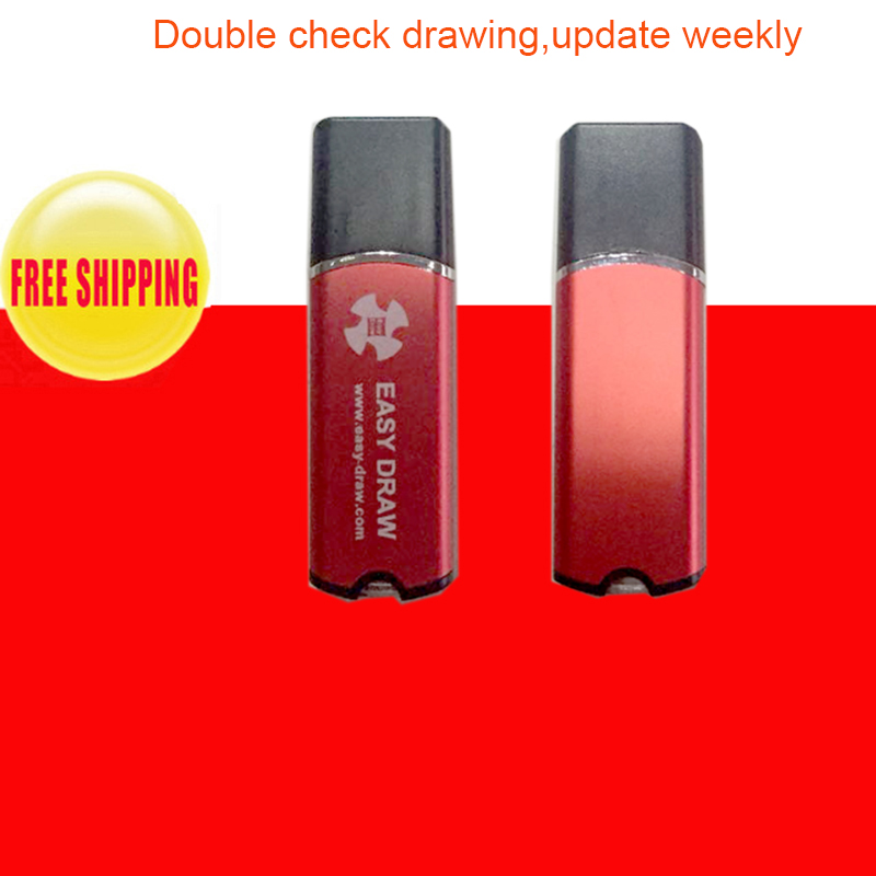Easy Draw Dongle Better Than Zxw Dongle For Iphone Drawings X Supported