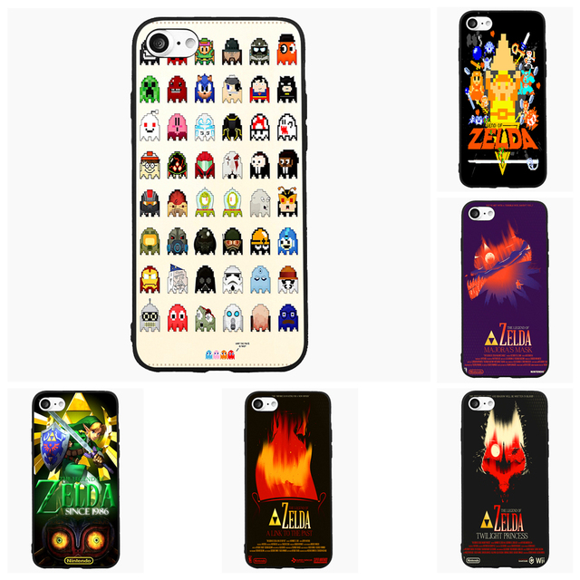 azeeda iphone 7 cases