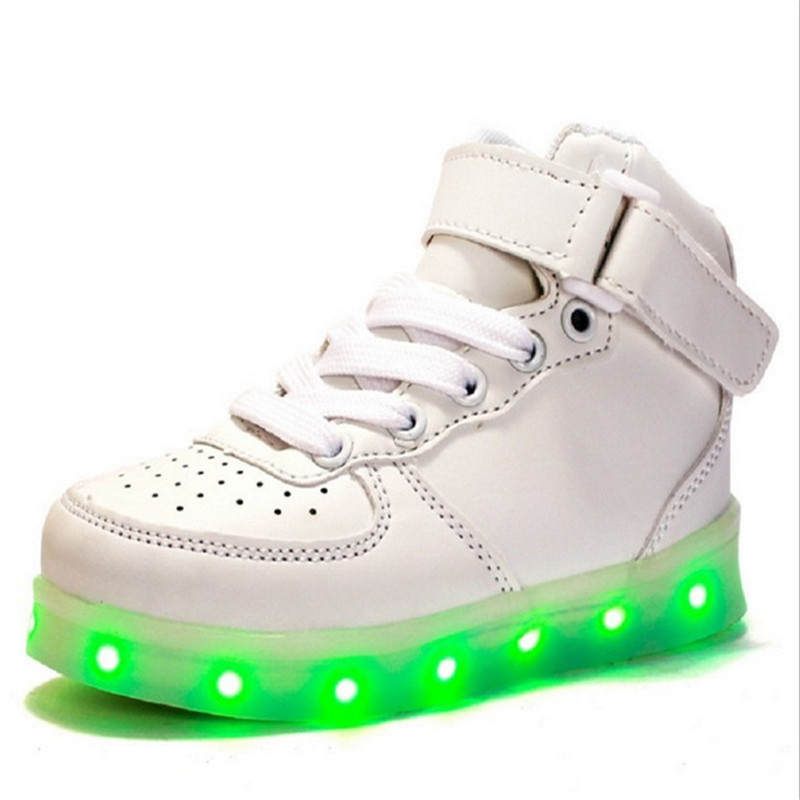 Led-Shoes-Kids-USB-Charge-7colors-Boys-Girls-Luminate-Sneakers-Children-Shoes-With-Light-Up-Size-25-37-Glowing-Shoes-4