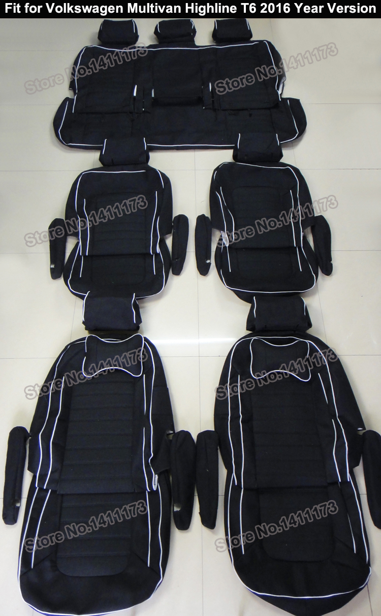 bfd307 seat covers cars (2)