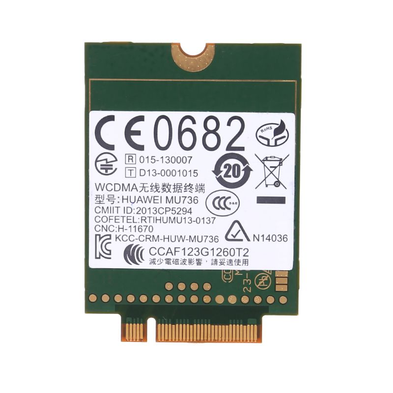 best top gsm umts module ideas and get free shipping - 2nfehfl4