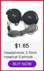 dengan Headphone Musik Kelebihan 6