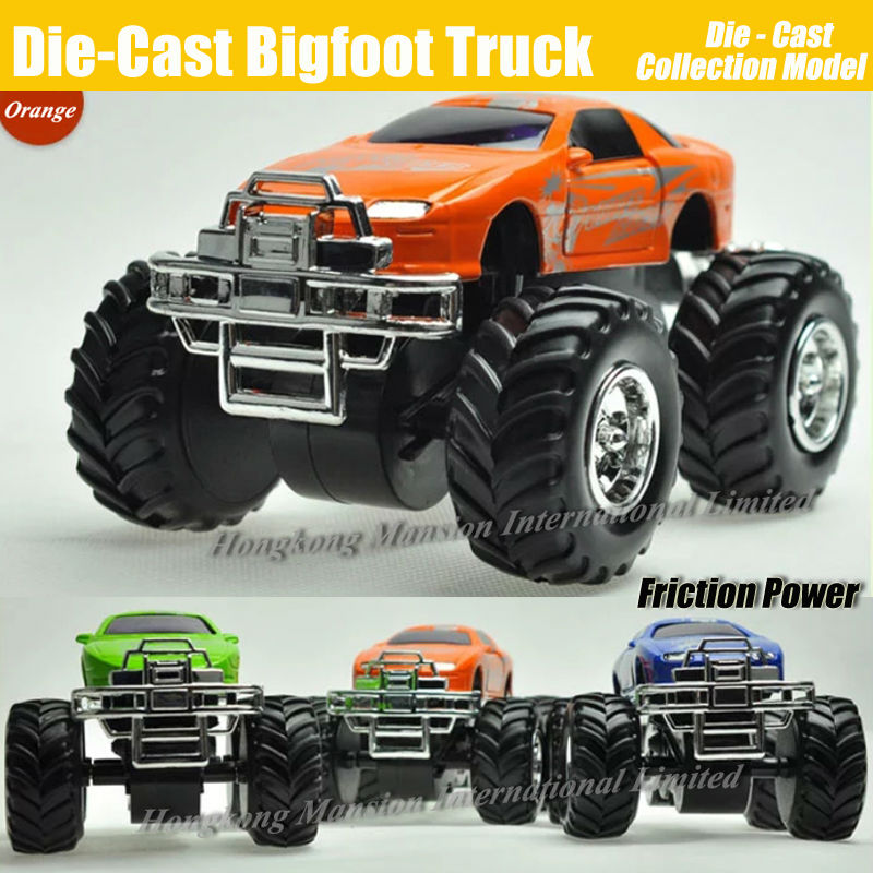 Compare Prices On Friction Cars Online Shopping Buy Low Price