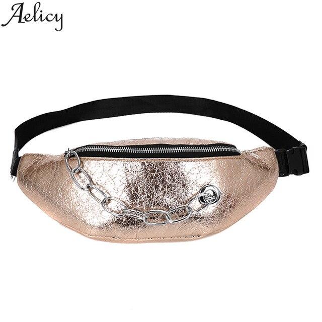 Aelicy модный бренд Курьерские сумки Дамские туфли из pu искусственной кожи сумки на плечо высокое качество плиссированные Чистый цвет сумки через плечо груди мешок