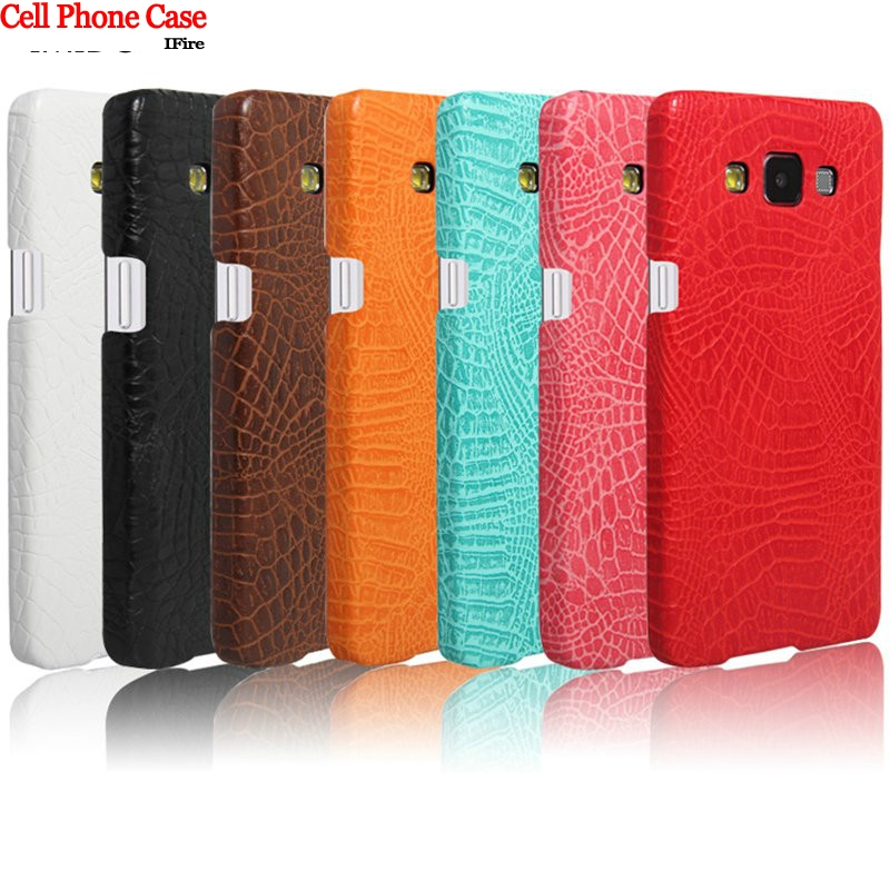 Phone Bumper Fitted <font><b>Case</b></font> for <font><b>Samsung</b></font> Galaxy A3 2015 A 3 300 <font><b>SM</b></font> A300 A300Y A300H A300F <font><b>SM</b></font>-A300F <font><b>SM</b></font>-<font><b>A300FU</b></font> A300YZ PC Leather Cover image
