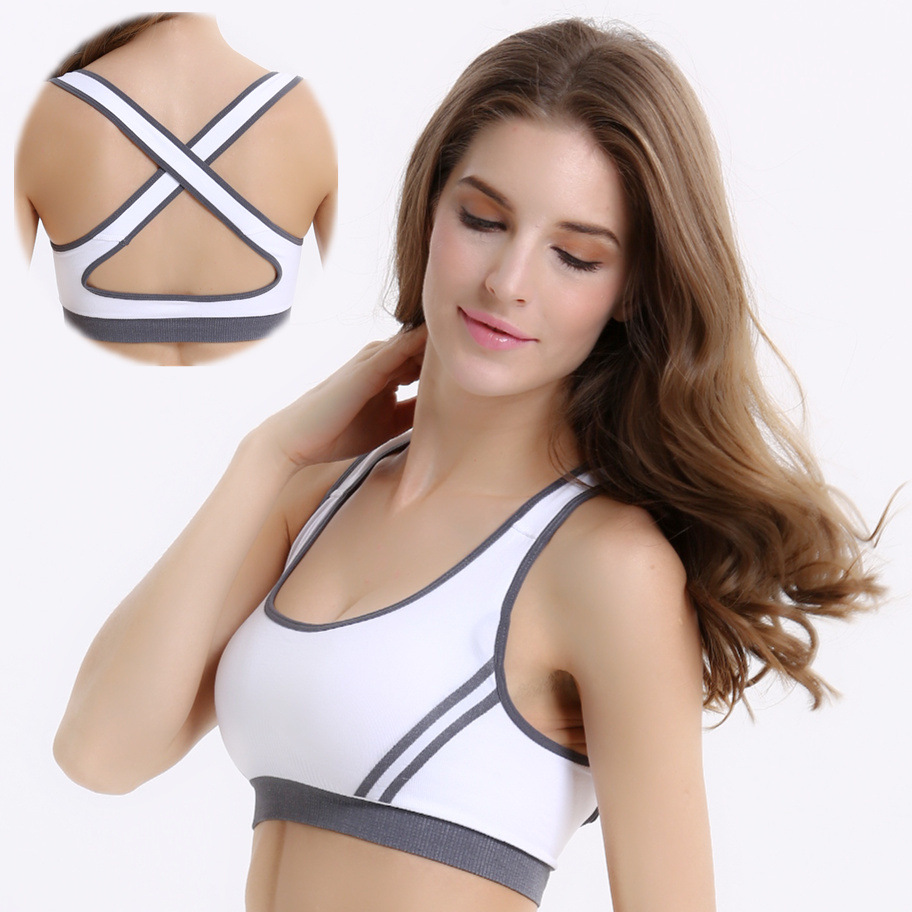 Popular Sexy Yoga Tops-Buy Cheap Sexy Yoga Tops lots from China ...