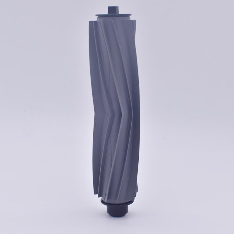 Roller Main Brush Bristle For Ilife A6 A7 A8 X620 X623 Danhui Vacuum Robot O2X3