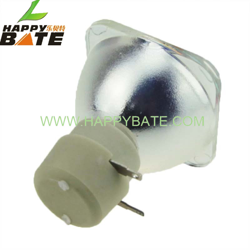 HAPPYBATE POA-LMP138 Replacement Projector Lamp bare for PDG-DWL100/PDG-DXL100 100% new poa lmp138 610 346 4633 replacement projector bare bulb lamp for sanyo pdg dwl100 pdg dxl100 pdg dwl100 pdg dxl100