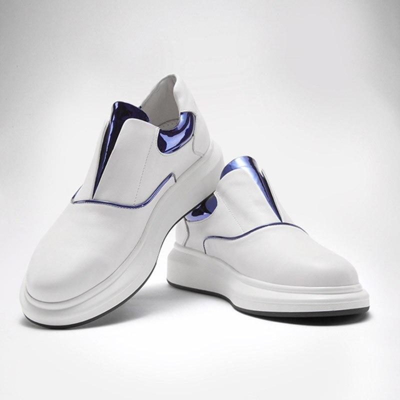 Preto Branco Couro Genuíno Do Ao Homens De Esporte Sapatos Delivr Correndo Casual Ar Top Sneakers branco 2019 Design vermelho Livre Dos Sapatilhas Low FwXYx0ZnZ