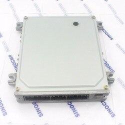 EX150-5 EX160-5 Controller 4376708 für Hitachi Bagger, 1 jahr garantie