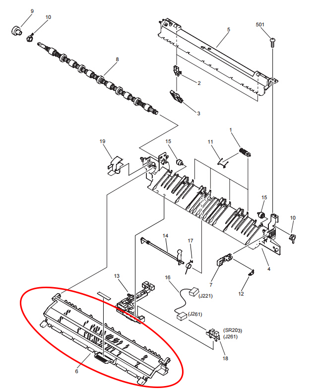 Fc8 0215 000 Fc8 0215 Fc6 4475 000 Delivery Open Close Guide For