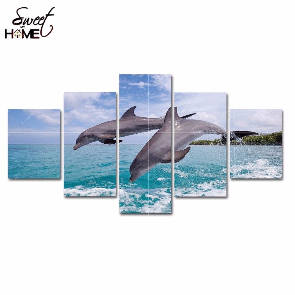 Dolfijnen Foto-Koop Goedkope Dolfijnen Foto loten van Chinese ...