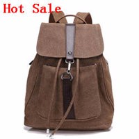 large school backpack 6
