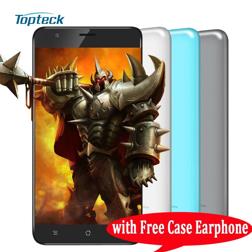 "Цена за Blackview E7 4 Г 5.5 ""HD Отпечатков Пальцев Смартфон Android 6.0 MTK6737 Ouad Основные 1.3 ГГЦ Мобильного Телефона 1 ГБ + 16 ГБ 8MP 2700 мАч Мобильного Телефона"