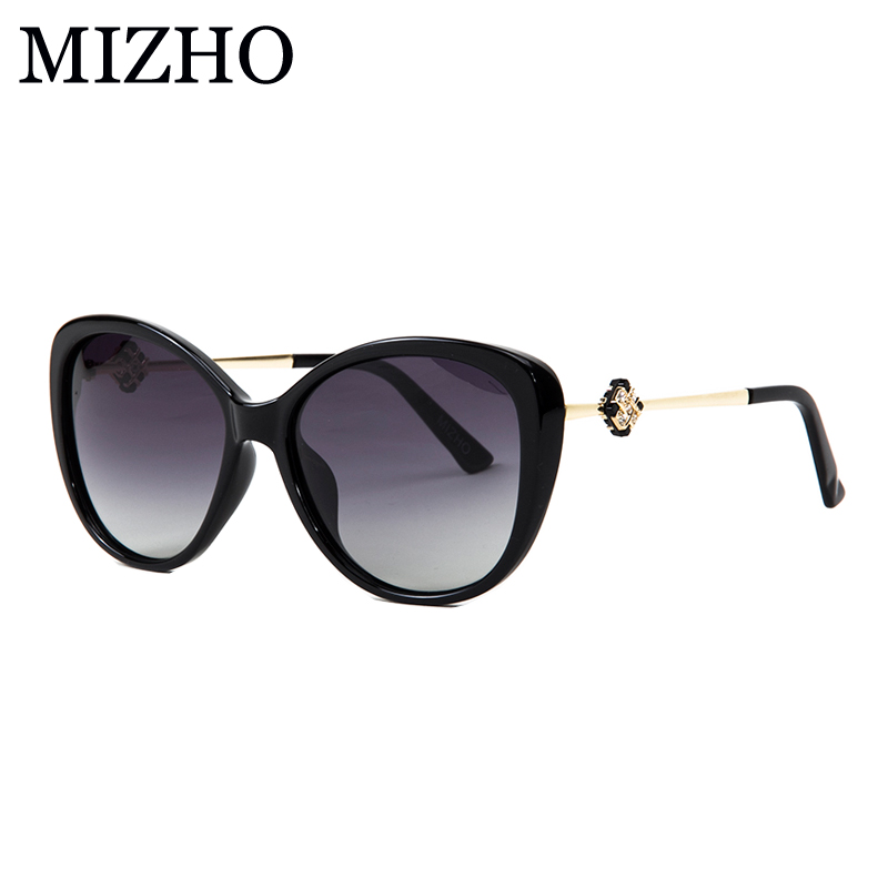Polaroid Sunglasses Womens  por vintage polaroid sunglasses vintage polaroid