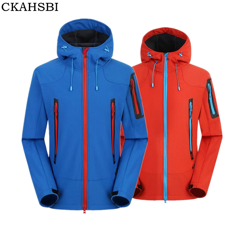 цена на CKAHSBI Men Breathable Cycling Coat MTB Bike Bicycle Cycle Unisex Riding Clothing Windproof Woman Long Jersey Jacket-Wind Black