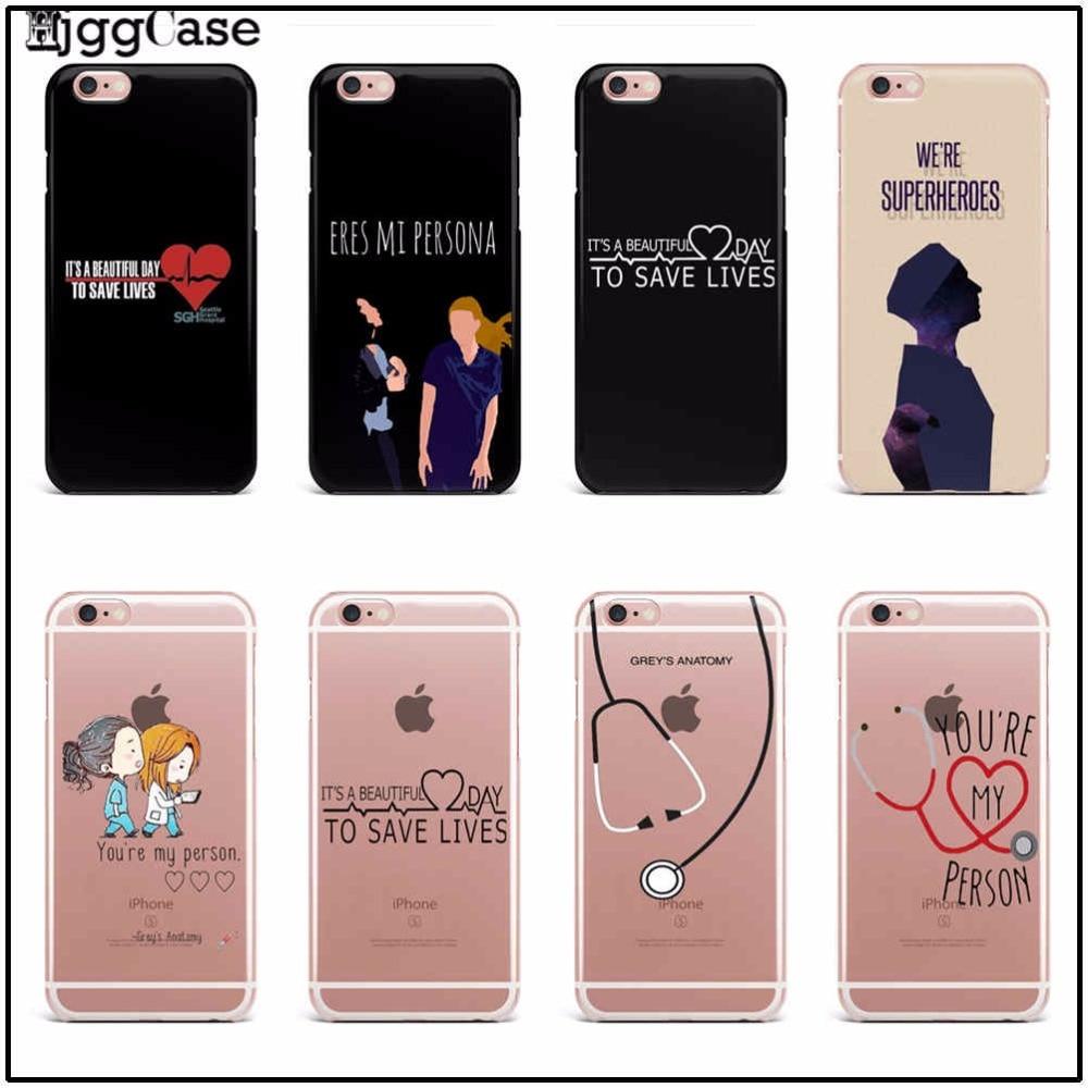 Sie sind Mein Person Fundas Für iPhone 7 8 Plus SE 5 S 6 6 S Plus ...