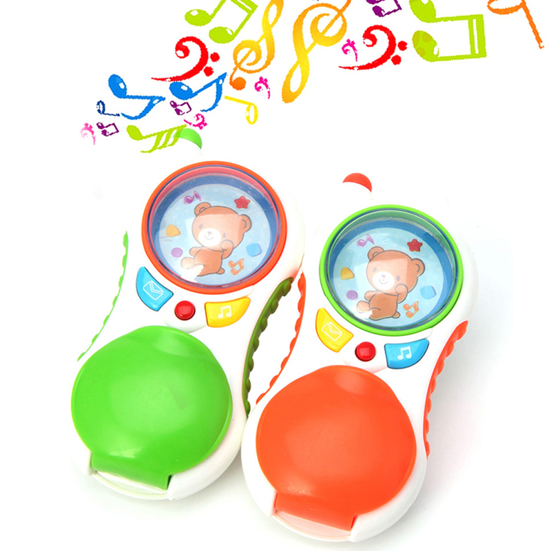 2017-Cute-Baby-Kids-Mobile-Cellphone-Learning-Study-Music-Sound-Children-Educational-Toys-APR2917-2