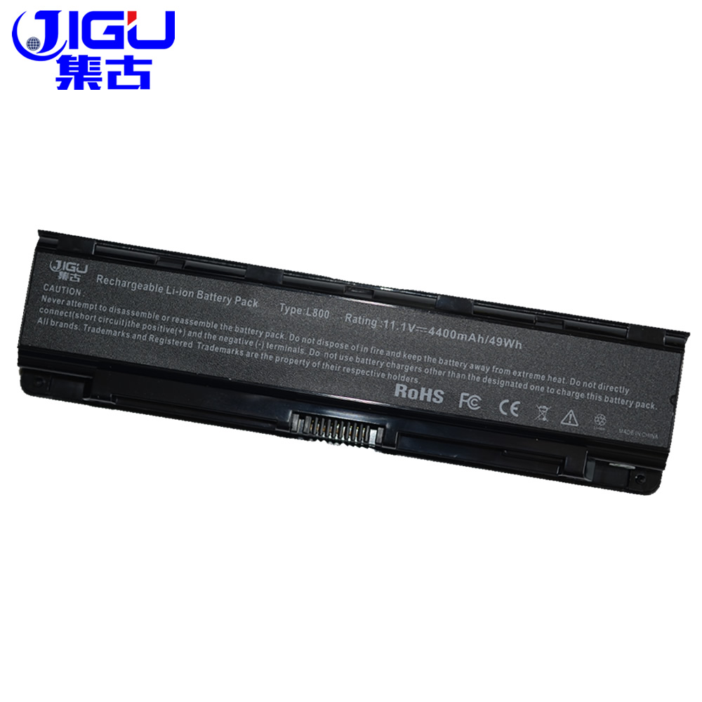 Image 3 - JIGU NEW Laptop Battery PA5023U 1BRS PA5024U 1BRS PA5025U 1BRS PA5026U 1BRS For Toshiba Toshiba Dynabook Qosmio T752-in Laptop Batteries from Computer & Office