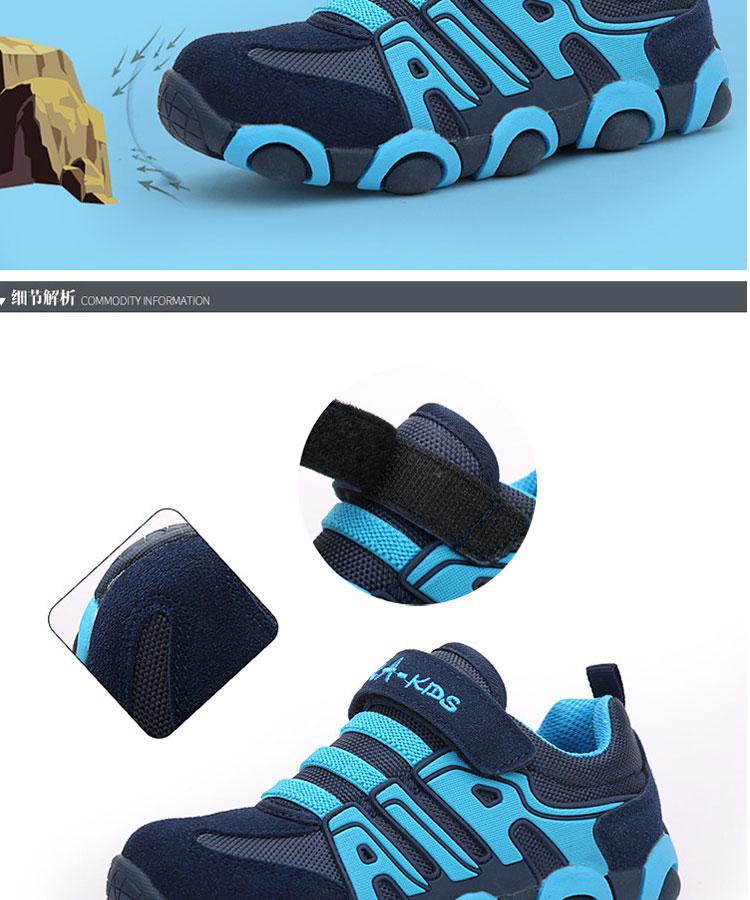 boys-sneakers-1_04