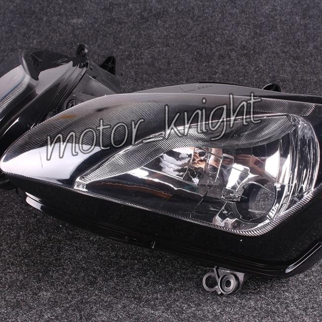 Mercedes SLK R170 1997-2004 SuperSoftPRO Indoor Car Cover