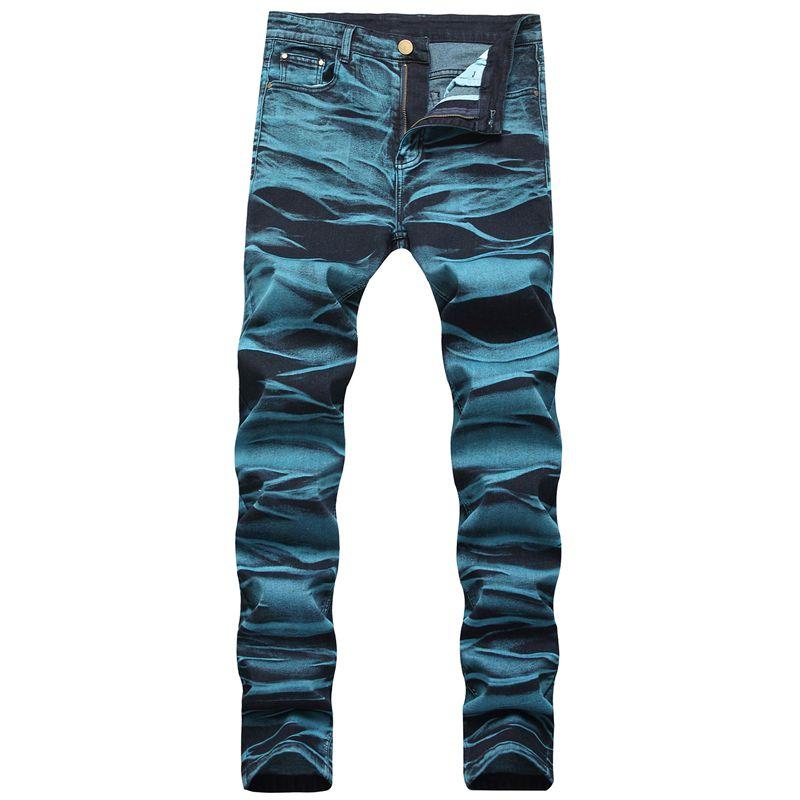 7bee3de816112 Galeria de destroyed pants por Atacado - Compre Lotes de destroyed pants a  Preços Baixos em Aliexpress.com