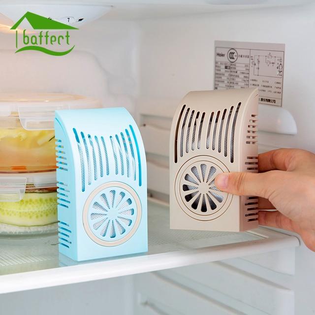 Multi Antibakterielle Kühlschrank Kühlschrank Luftreiniger ...