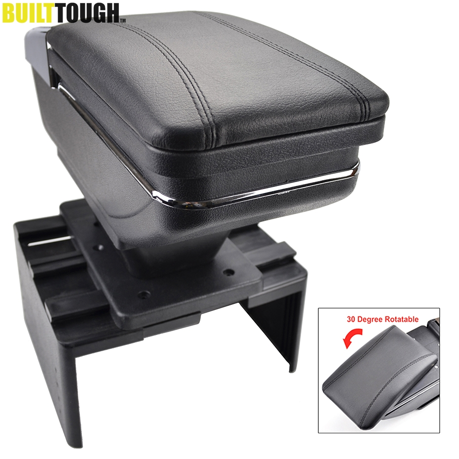 Buy Honda Car Armrest Console Box And Get Free Shipping On AliExpress.com
