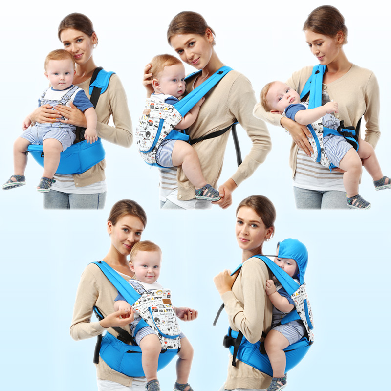 DIGUMI High Quality Baby Carrier/Infant Carrier Backpack Kid Carriage Toddler Sling Wrap/Baby Suspenders/Baby Care 0-36months 2016 four position 360 baby carrier multifunction breathable infant carrier backpack kid carriage toddler sling wrap suspenders