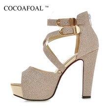 1b5d02e7ba Popular Silver Sequin Shoes Heels-Buy Cheap Silver Sequin Shoes ...
