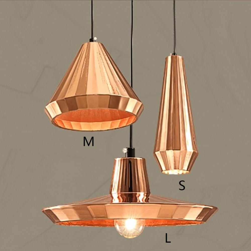 buy zg9029 e14 x 6 pendant light droplight ac 220 240v at dealsmachine chinese goods catalog. Black Bedroom Furniture Sets. Home Design Ideas