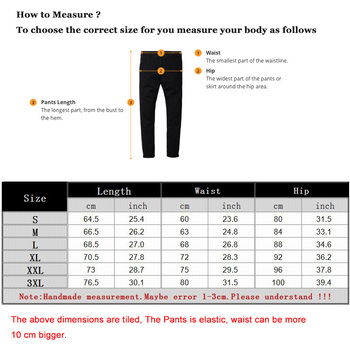 Safety Anti-Collision Basketball Shorts Men Fitness Training 3/4 Leggings With Knee Pads Sports 3XL Compression Trousers 6