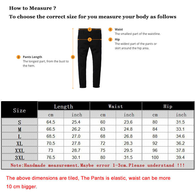 92bfb1c3b786f ... Safety Anti-Collision Basketball Shorts Men Fitness Training 3/4  Leggings With Knee Pads