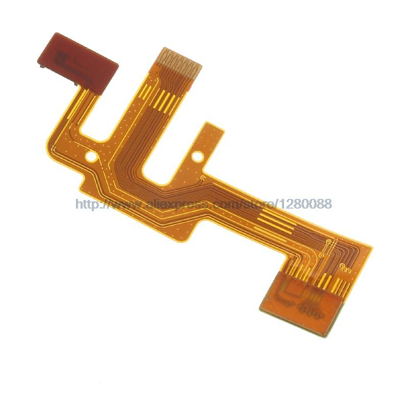 CFYOUYI Mobile Phone Parts For Motorola Moto X2 XT1097 Mainboard Connection Flex Cable Replacement