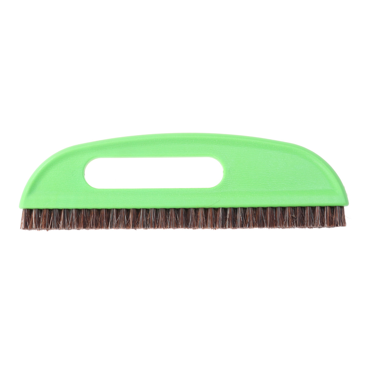 Worker Horse Hair Brush Construction Tools Wallpaper Brush For Wallpaper Horse Hair Brush Wallpaper Brush Construction Tools