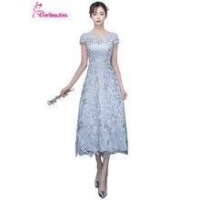 Paginas de vestidos de noche elegantes