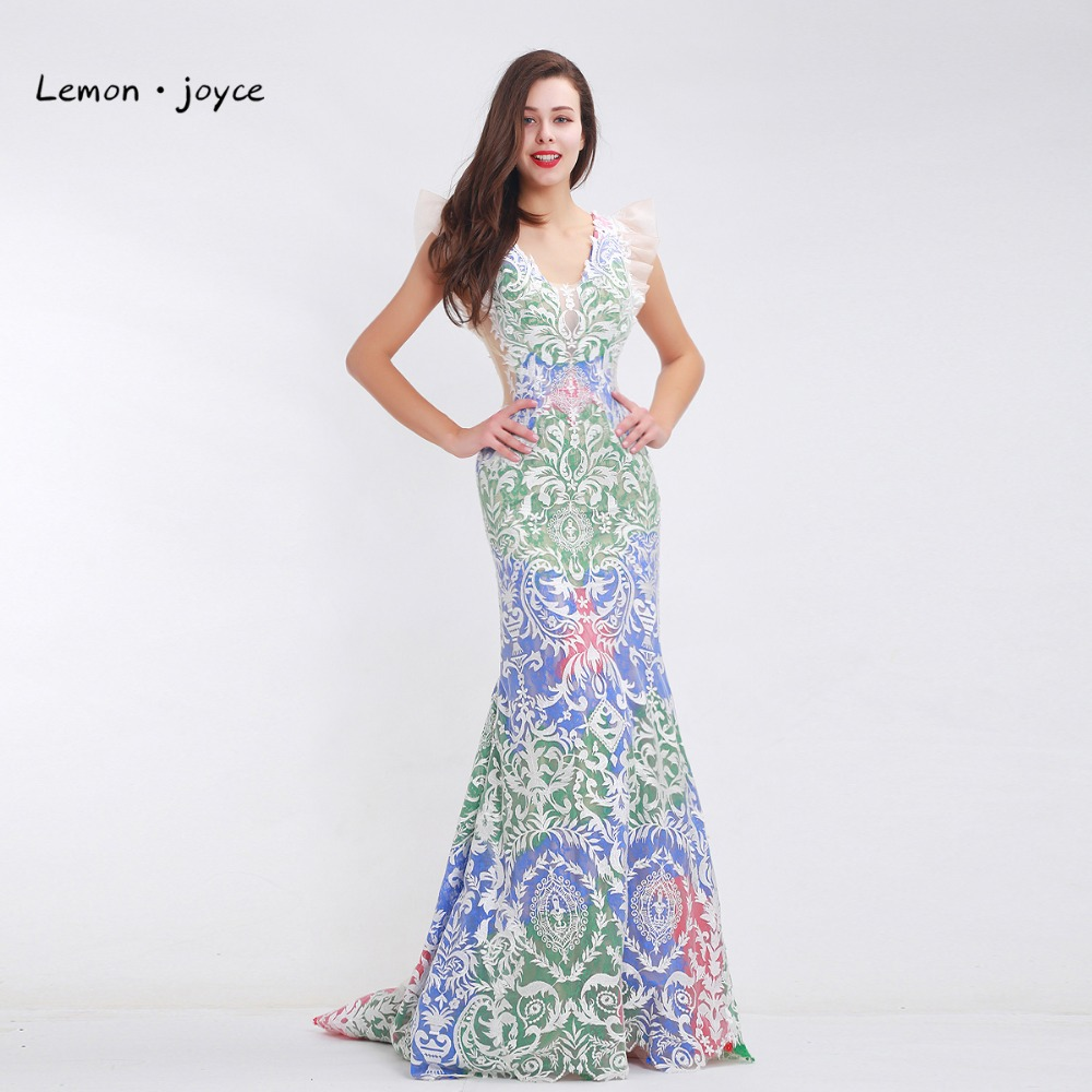 Popular Long Gown Patterns-Buy Cheap Long Gown Patterns lots from ...