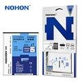 Best Quality Original NOHON Mobile Phone Battery For Samsung Galaxy J7 2015 J700F J7000 SM-J700F ON7 G6000 3000mAh High Capacity