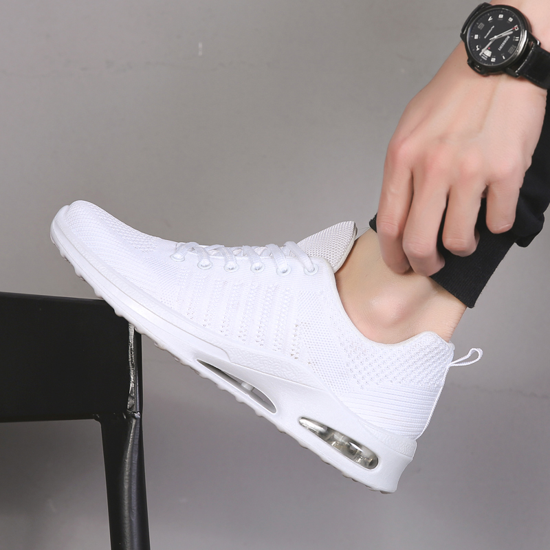 Ultralight Men Casual Flats sneakers