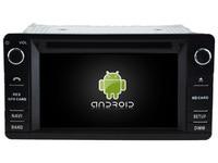Android 8,0 8 octa core 4 ГБ оперативная память dvd плеер автомобиля для Mitsubishi Outlander XL 2012 LANCER X ASX 2013 gps navi Wi Fi г 3G dvr Радио BT