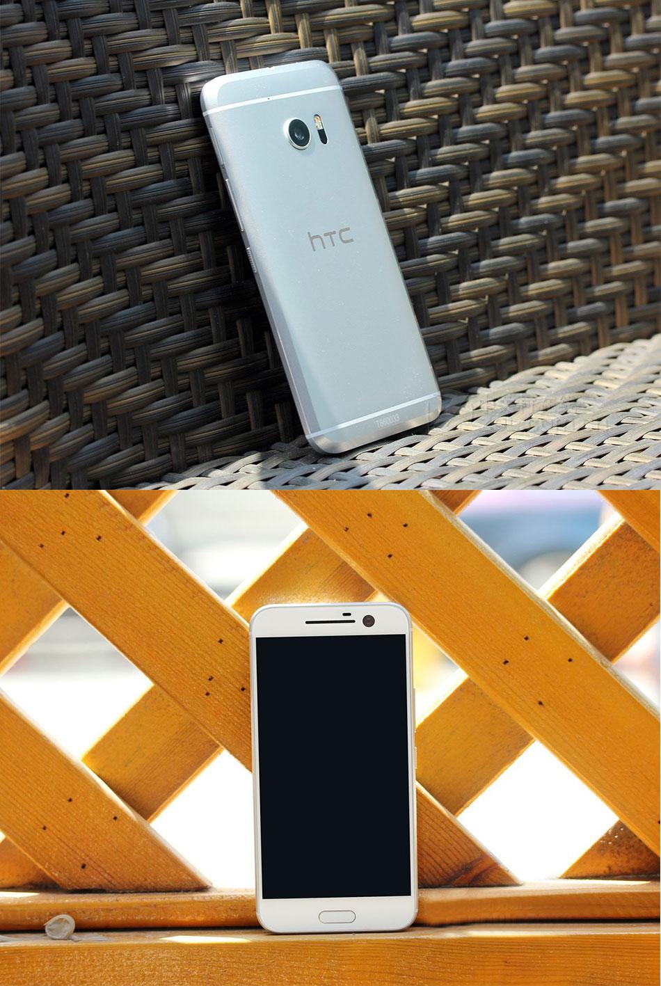 discount Verizon Fingerprint HTC 23