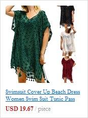 up maiô feminino vestido de verão quimono