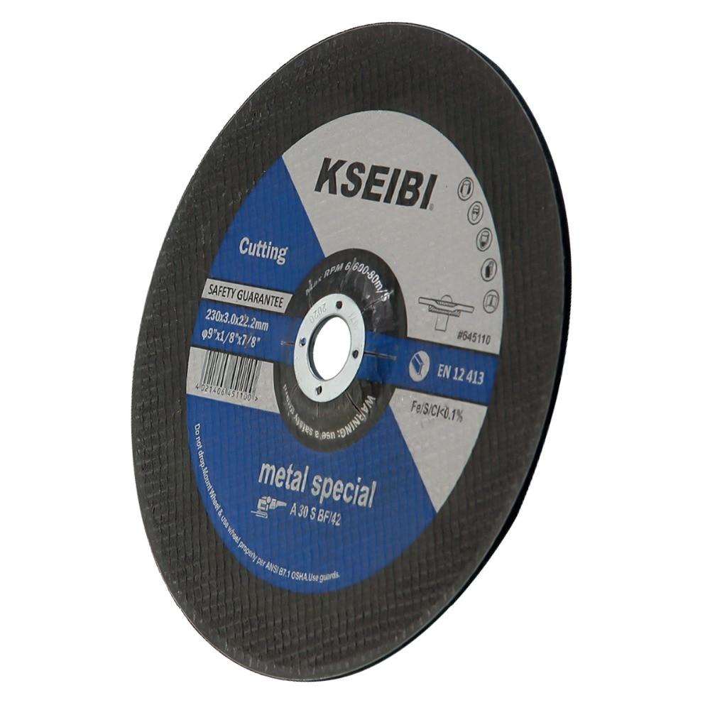 "100 x Fiberglass Reinforced Cut Off Wheel Disc w// 2 Rotary 1//8/"" Tool Fit P4M9"