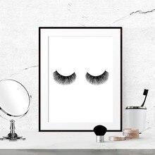 makeup room decor promotion shop for promotional makeup room decor