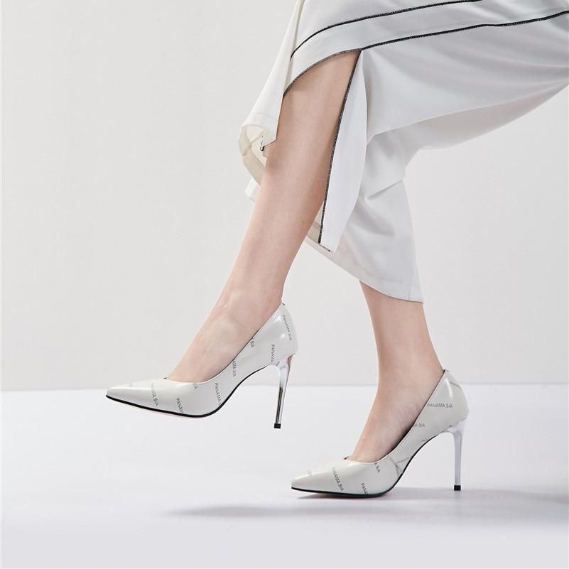 f2e995e7 Zapatos-de-tac-n-alto-de-marca-CONASCO-para-mujer-zapatos -de-boda-para-fiesta-zapatos.jpg