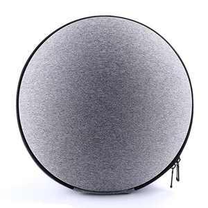 Image 2 - Caixa dura do saco de eva para harman kardon onyx studio 1, 2, 3 & 4 sistema sem fio do orador de bluetooth. Fits Bateria Recarregável