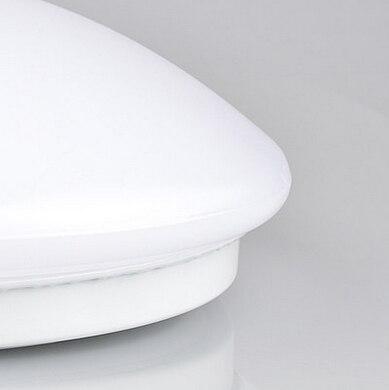 Luzes de Teto da lâmpada do teto Tensão : 90-260v